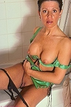 AllOver30com - Mature Model Directory - Models